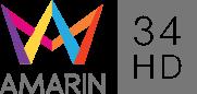 About Us | AMARIN TV HD | อมรินทร์ทีวี ช่อง 34
