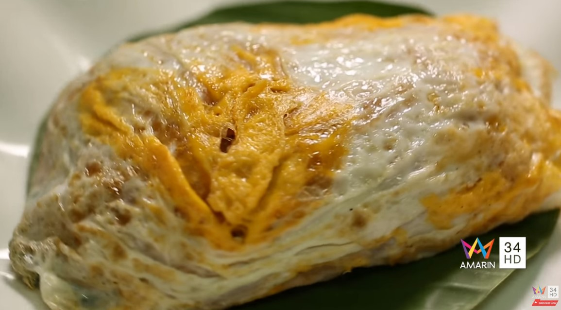 ผัดไทยชวนชม