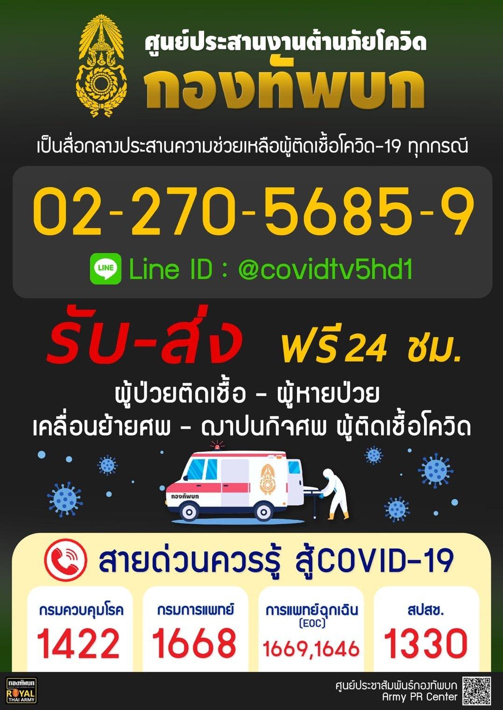 222357439_360090558934187_132