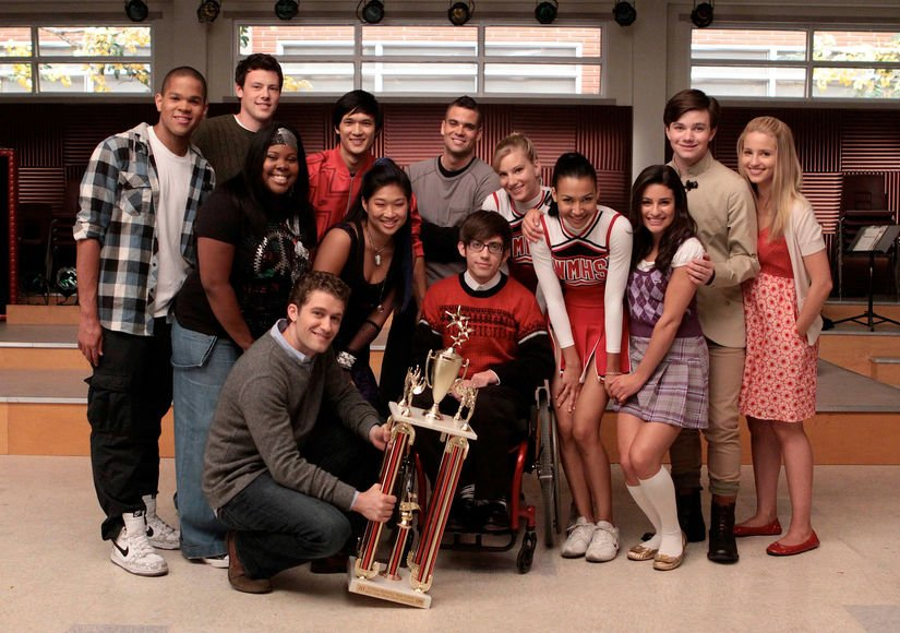 glee-gettyimages-467384014-82