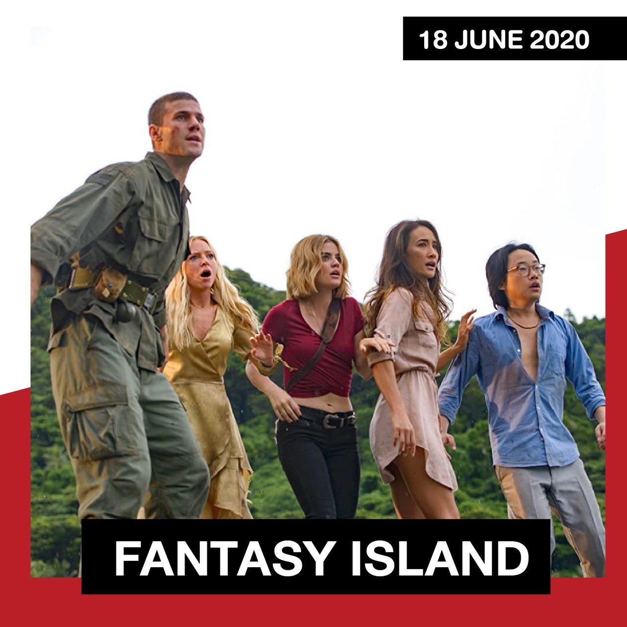 fantasyisland