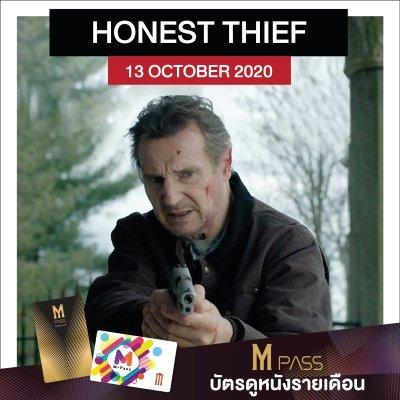 honestthief