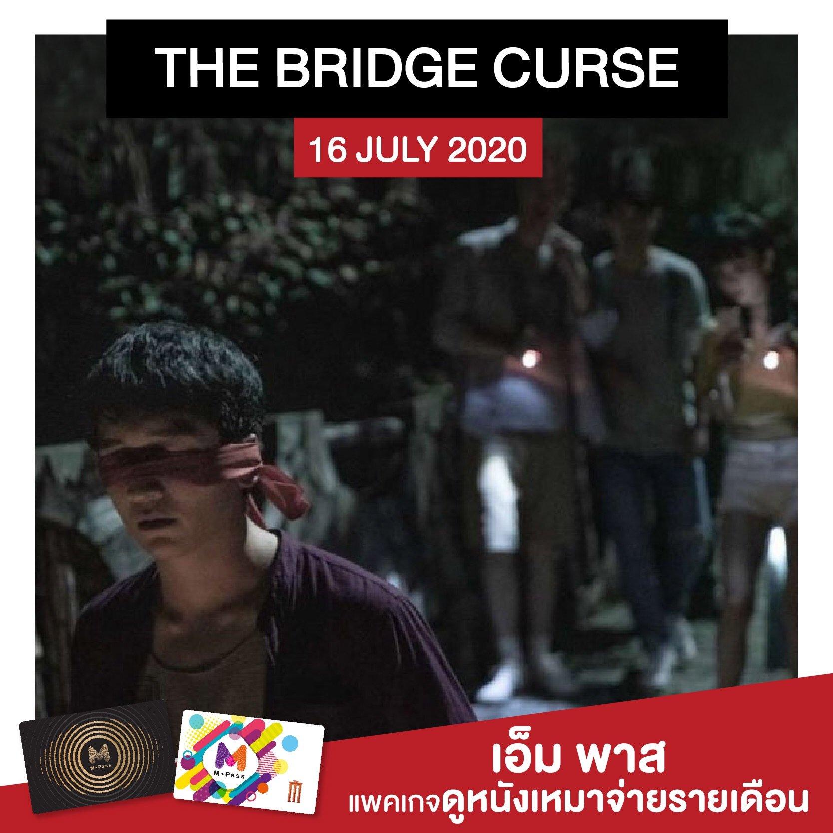 thebridgecurse