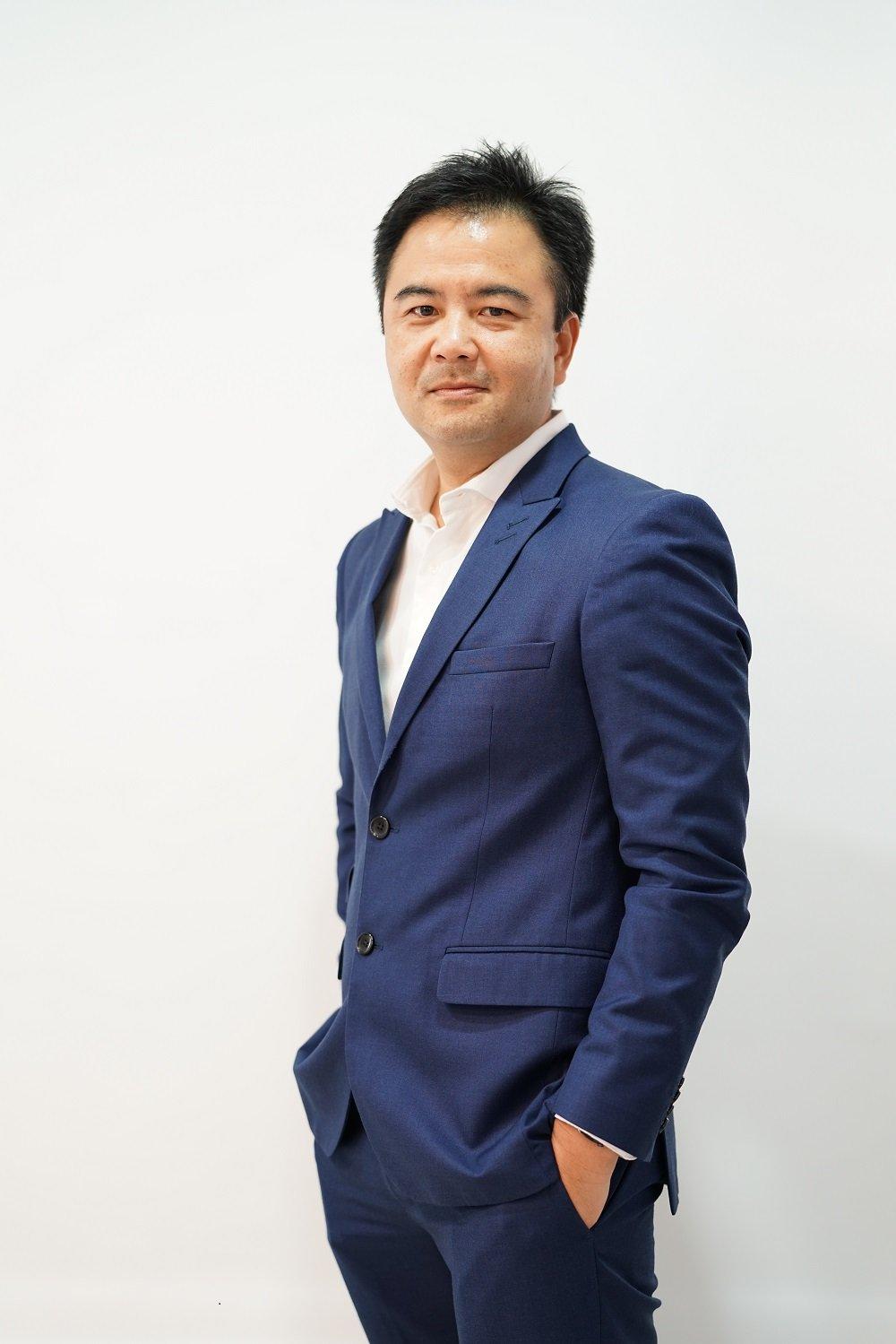 dr.tharaputhmaat