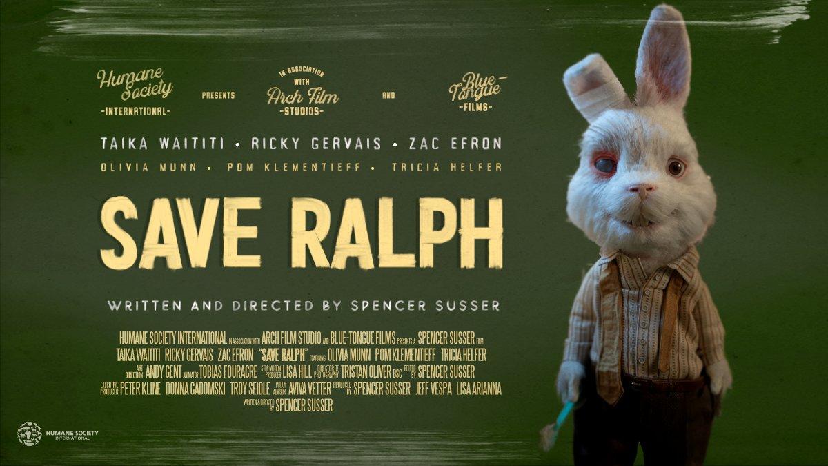 saveralph-film-poster