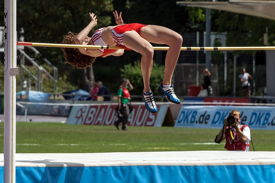 sport-athletics-high-jump-jun