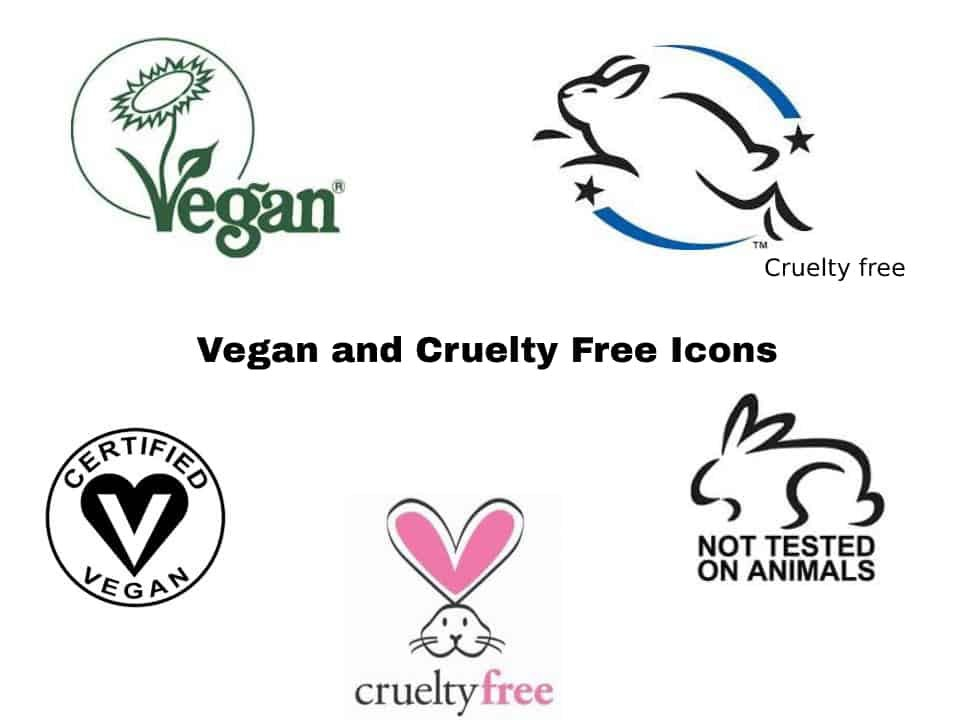 vegan-and-cruelty-free-labels