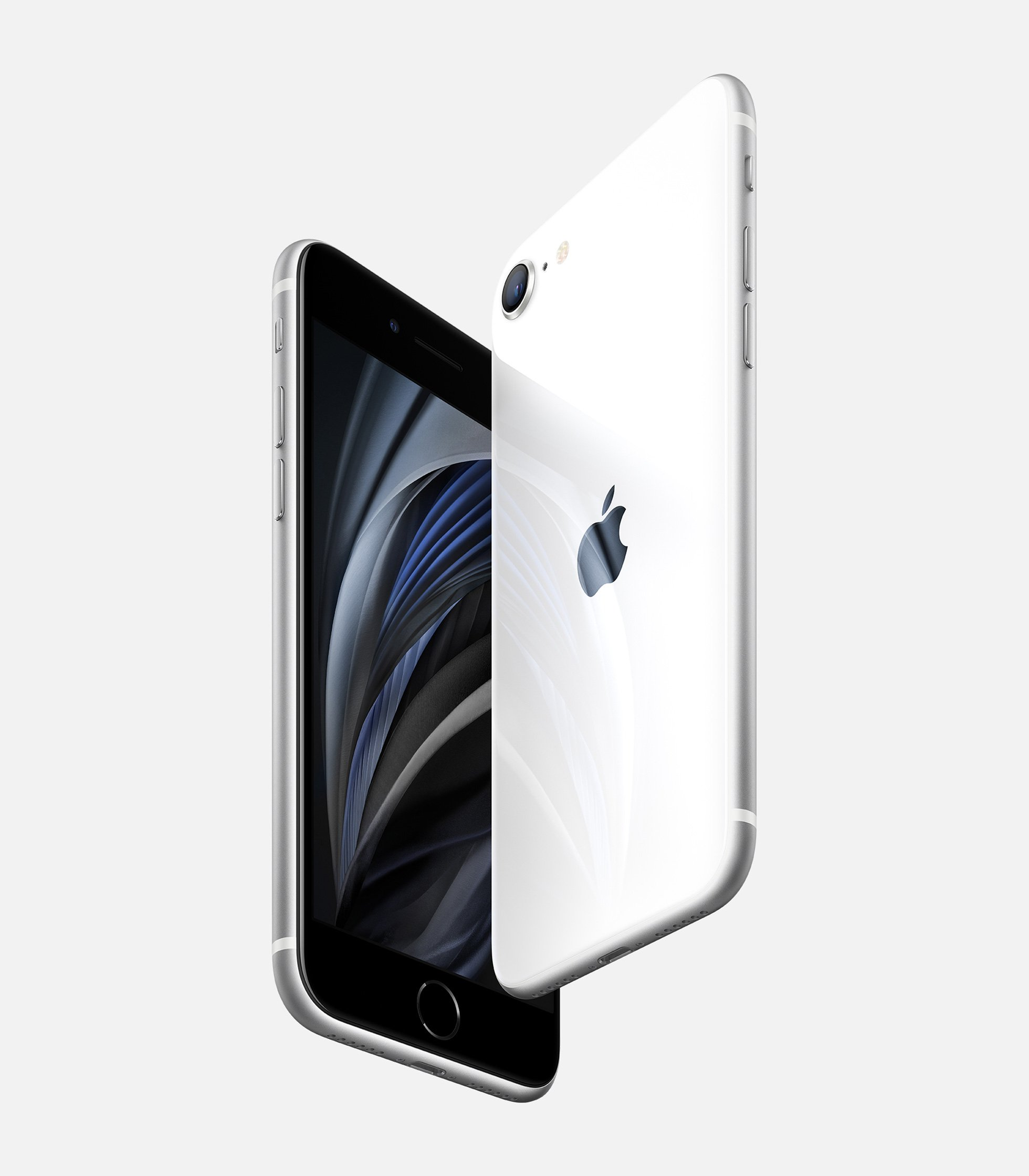 apple_new-iphone-se-white_041