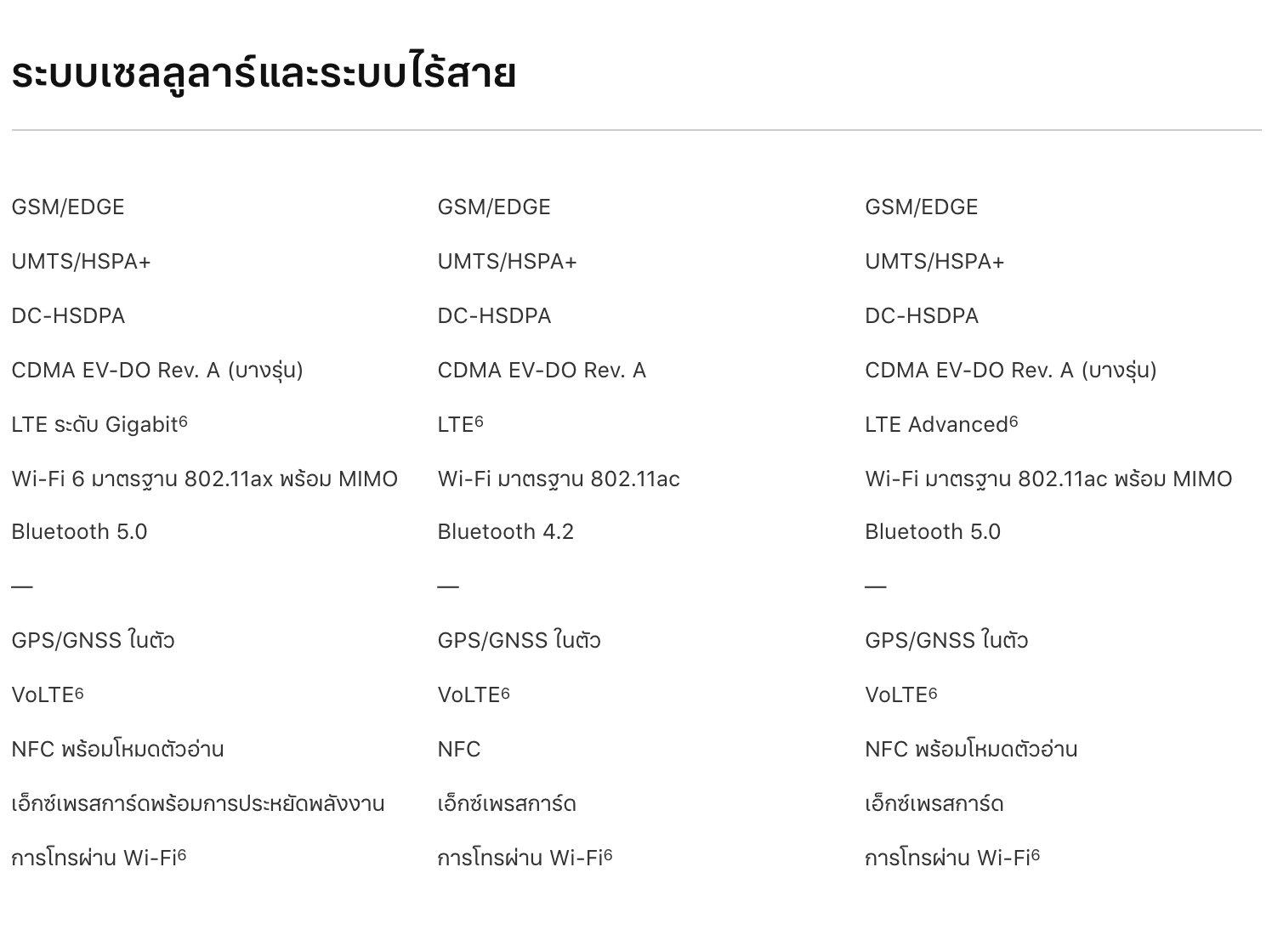screenshot2563-04-15at10._6