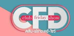 Club Friday Show