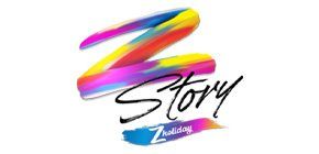 Z Story Z Holiday