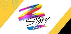 Z Story Z Holiday