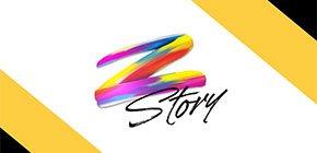 Z Story