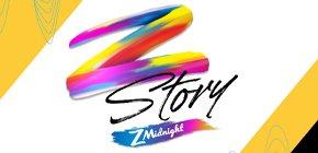 Z story Z Midnight