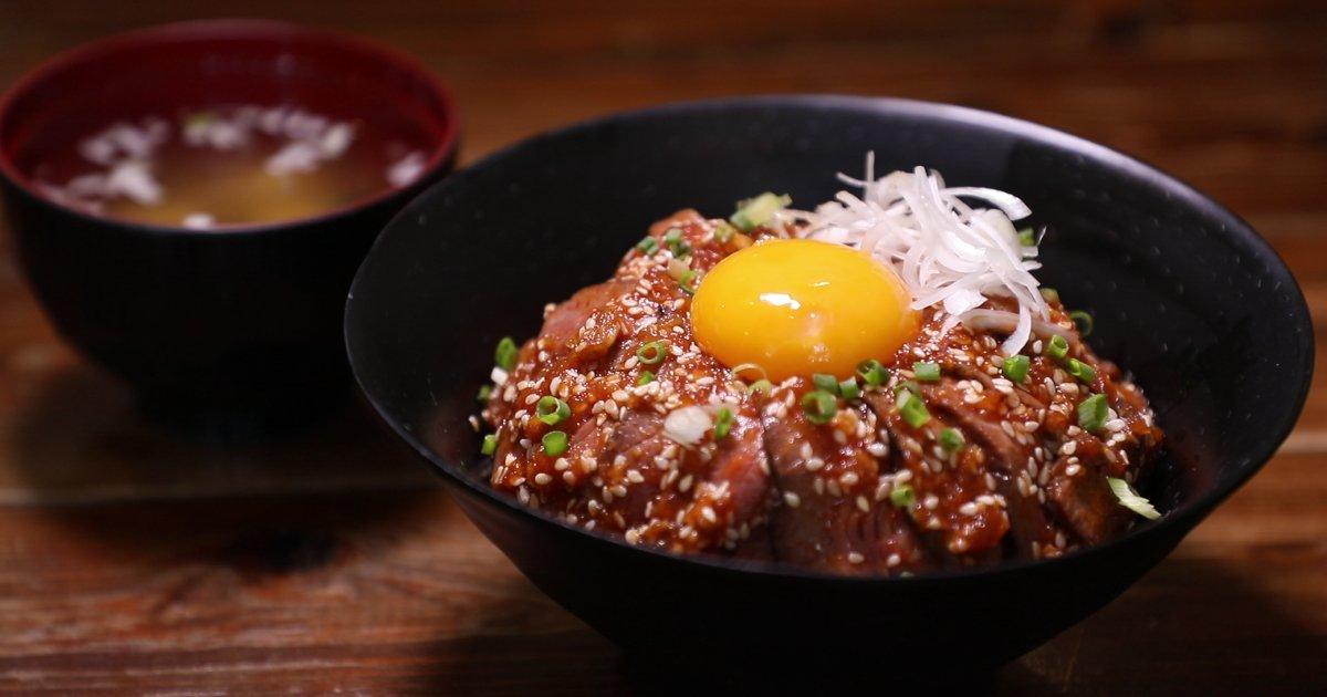 ร้าน Yashima Japanese Home Cooking