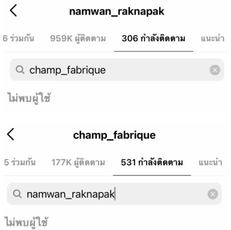 1624353499729