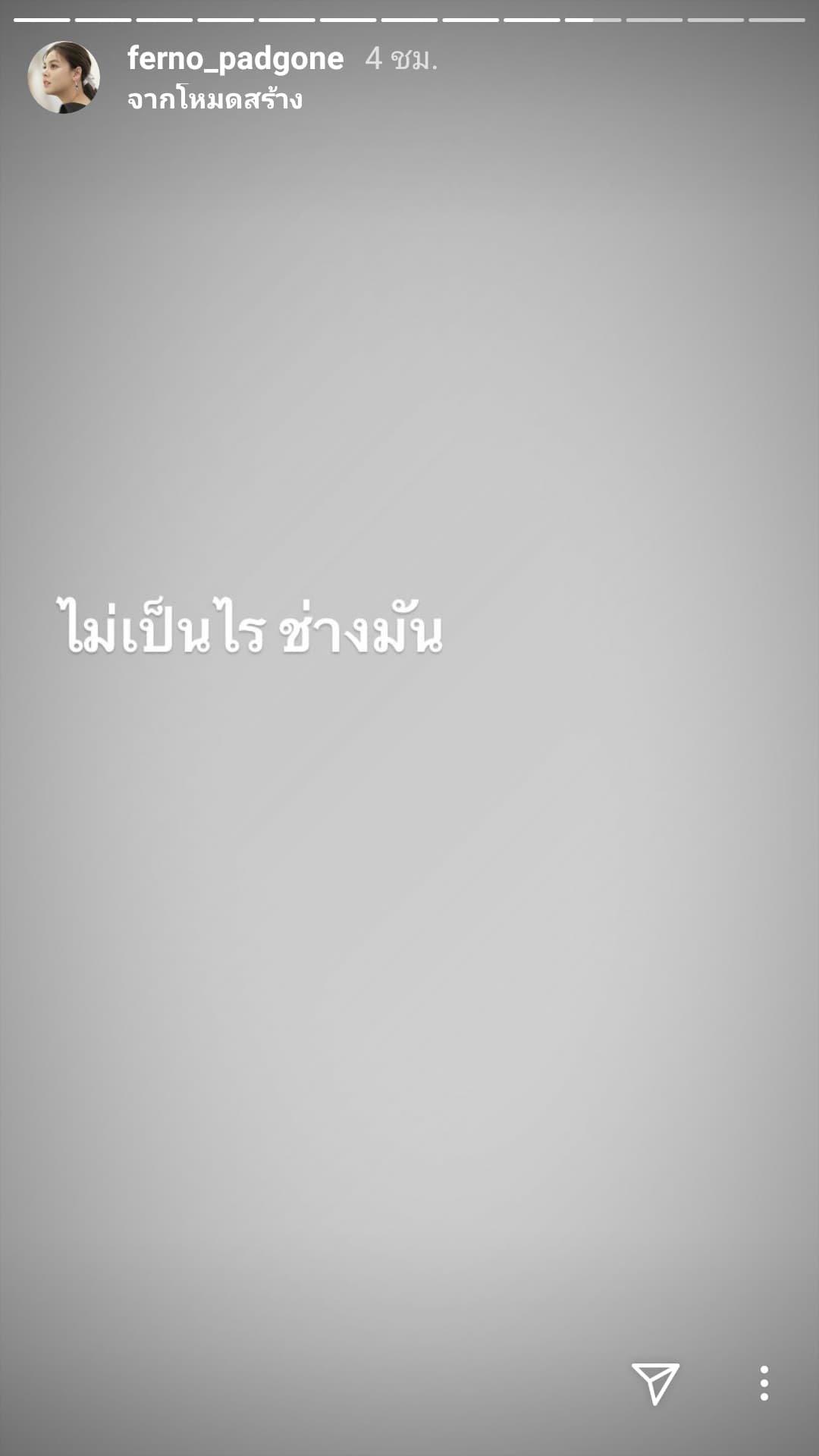 116427495_2717535411903509_51