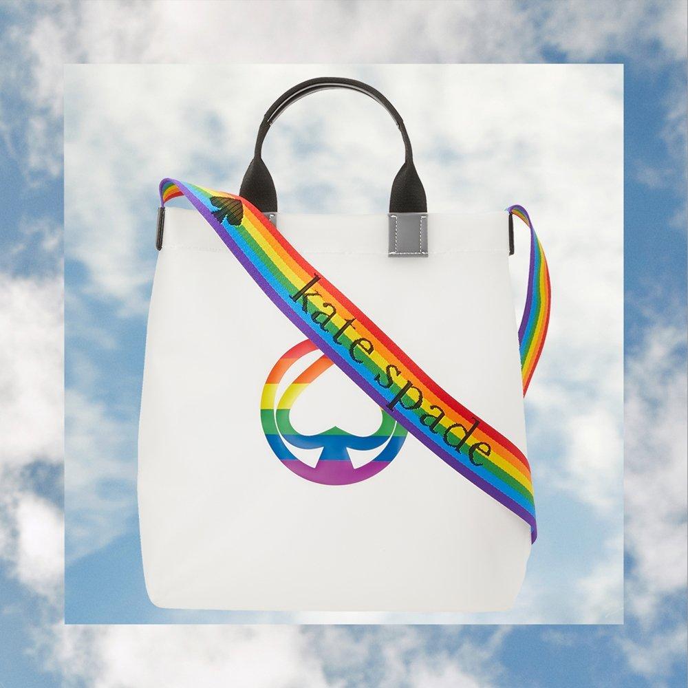 rainbow(3)