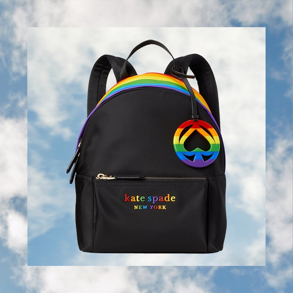 rainbow(4)