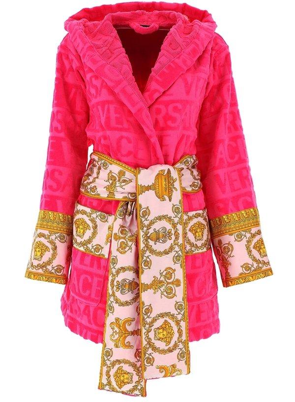 textileaccessories(2)