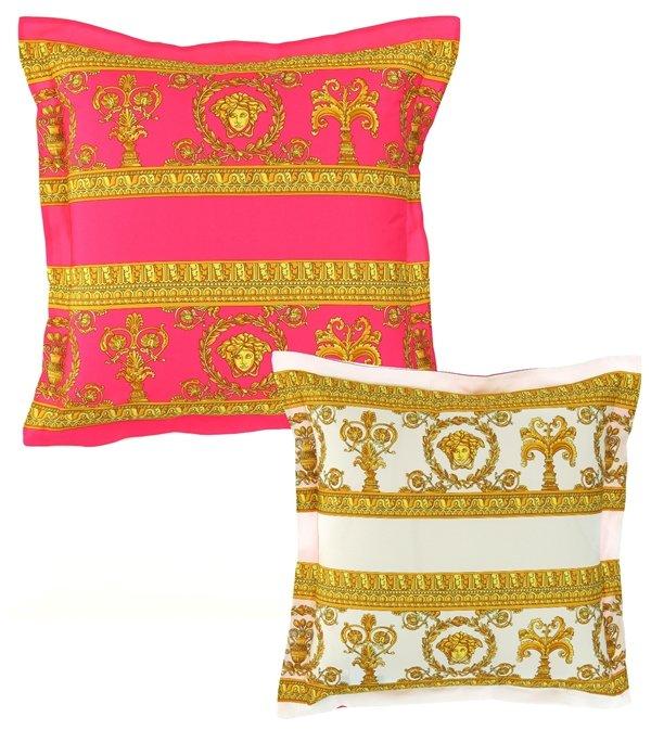 textileaccessories(4)