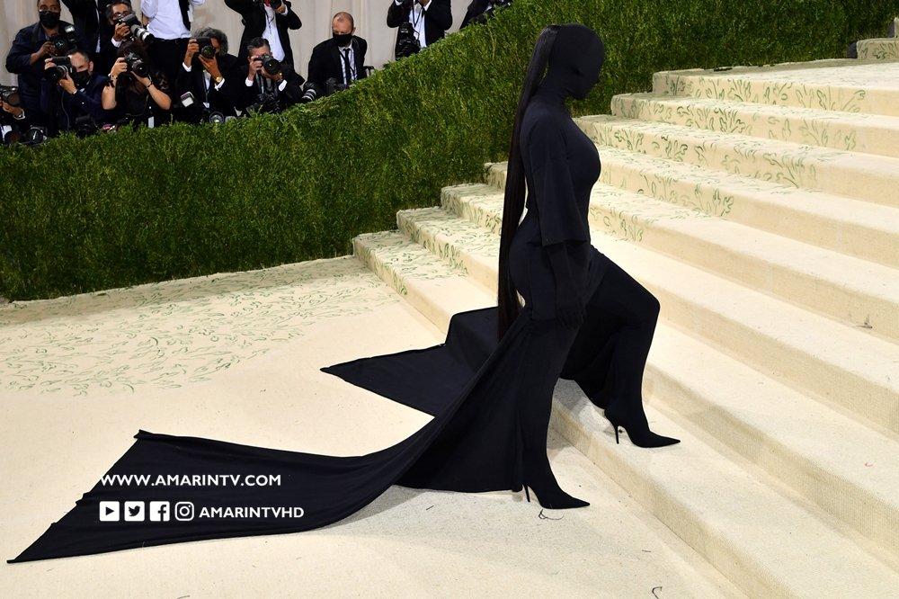 kimkardashian1_1