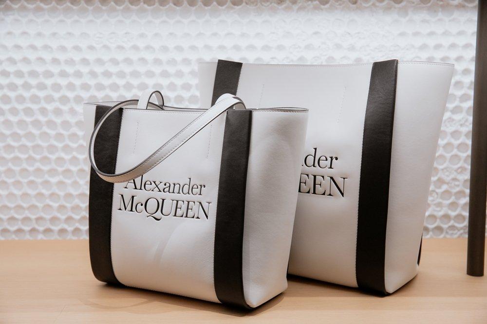 alexandermcqueen-1017