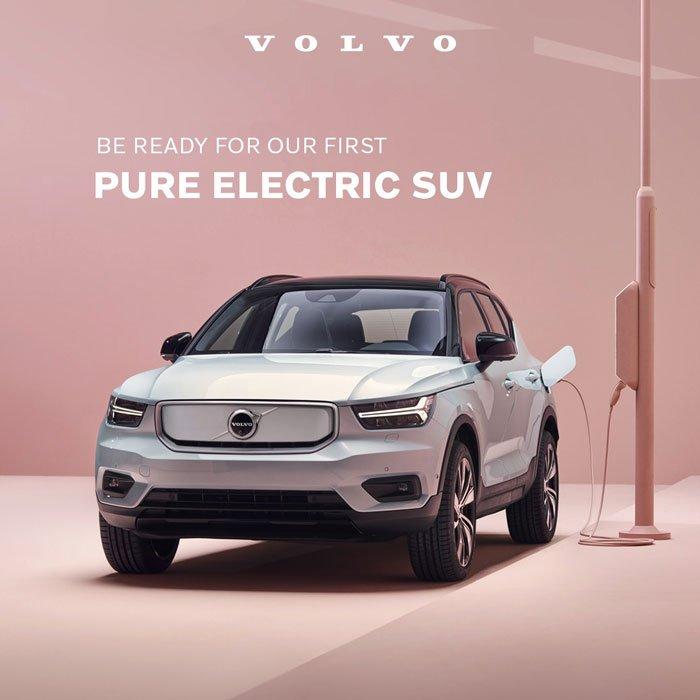 1the-new-volvo-xc40-recharge-