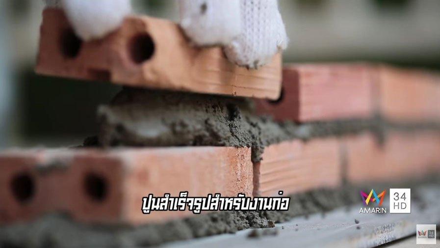1-messageimage_1626931514478
