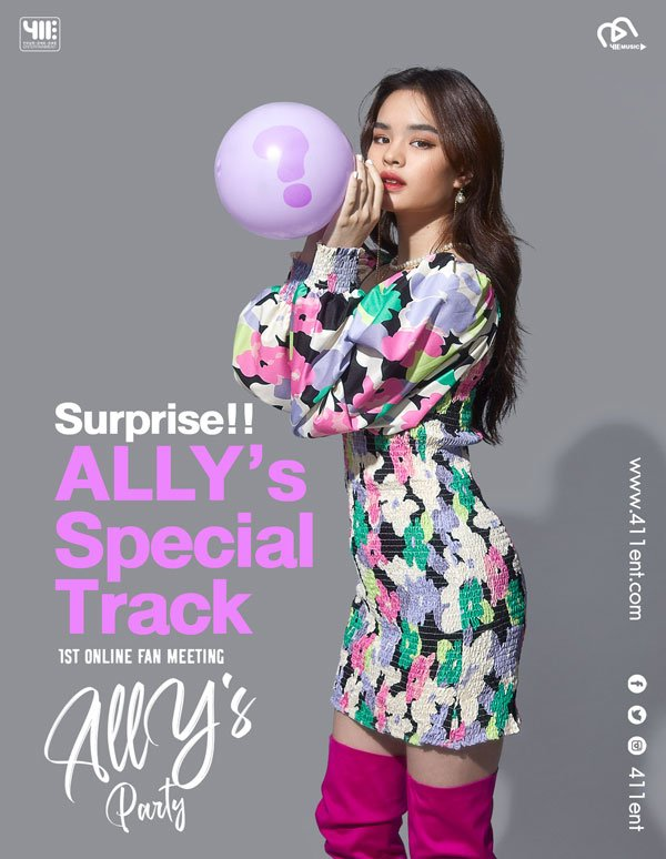 1-special-track---1st-online-