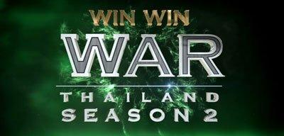 1-win-win-war2-121
