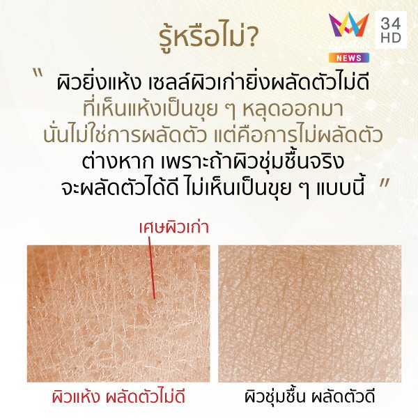 1-amt-didyouknow-dry-skin-doe