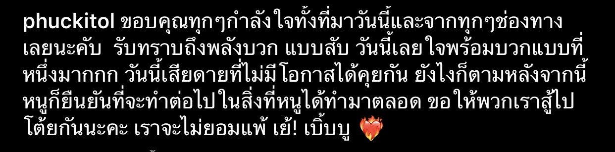 s__89874681